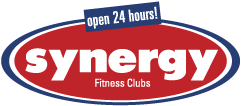 Synergy Fit Clubs