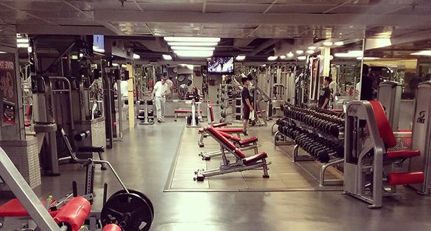 Gym_Interior_2