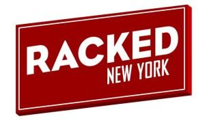 Racked-logo