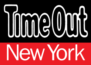 timeoutny_logo_good