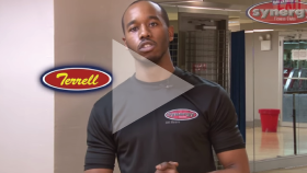 Trainer_Video_Thumbs_Video_4_Terrell