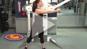 Trainer_Video_Thumbs_Video_7_Kate